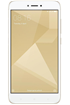 Xiaomi Xiaomi Redmi 4