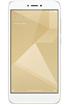 Xiaomi_Redmi4_Gold_3GB_32GB_F.jpg