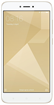Xiaomi_Redmi4_Gold_4GB_64GB_F.jpg