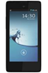 Yota phone C9660