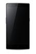 oneplus OnePlus One