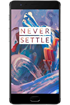 oneplus One Plus 3
