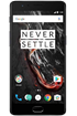 oneplus One Plus 3T