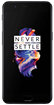oneplus_One_Plus5_Grey_8GB_128GB_F.jpg