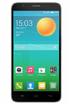 Alcatel_one_touch_idol_Grey_1GB_4GB_B.jpg