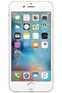 Apple Apple IPhone 6