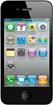 iPhone_4s_8Gb_Black_8GB_F.png