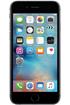 Apple Apple iPhone 6s
