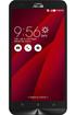 Asus_zenfone2_laser_Red_3GB_32GB_B.jpg