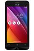 Zenfone_Go_Black_2GB_16GB_B.jpg