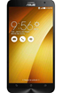 Asus_Zenfone2_Ze551Ml_Gold_4GB_16GB_F.jpg