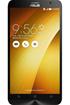 Asus_Zenfone2_Ze551Ml_Gold_4GB_16GB_F.jpg