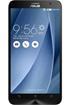 Asus_Zenfone2_Silver_4GB_32GB_B.jpg