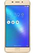 Asus_Zenfone_3S_Max_Gold_3GB_32GB_B.jpg