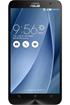 Asus_Zenfone2_Ze551Ml_Silver_4GB_64GB_F.jpg