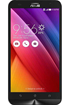Asus_zenfone2_laser_Black_3GB_16GB_F.jpg