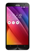 Asus Zenfone 2 (ze550ml) Z008d