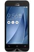 Asus Zenfone 2 (ZE551ML)