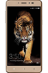 Coolpad_Note_5_Gold_4GB_32GB_F.jpg