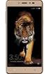 Coolpad_Note_5_Gold_4GB_32GB_F.jpg
