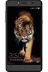 Coolpad_Note_5_Grey_4GB_32GB_F.jpg