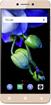 Coolpad_Cool1_Gold_3GB_32GB_F.jpg