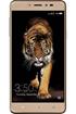 Coolpad_Mega25D_Gold_3GB_16GB_U.jpg