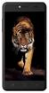Coolpad_Note_5_Lite_Grey_3GB_16GB_F.jpg