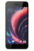 HTC HTC Desire 10 Pro
