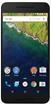 Huawei_Nexus_6P_Grey_3GB_32GB_F.jpg