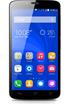 Huawei_HONOR_Holly_White_16GB_B.jpeg