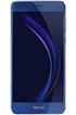 Huawei 8