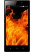 Lyf_Flame8_Black_1GB_8GB_F.jpg
