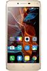 Lenovo_vibe_k5_plus_gold_F.png