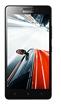 Lenovo_A_6000_Black_8GB_F.png