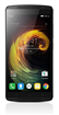 Lenovo_Vibe_K4_Note_Black_16GB_F.png