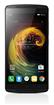 Lenovo_Vibe_K4_Note_Black_16GB_F.png