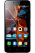 Lenovo_vibe_k5_plus_2GB_16GB_Grey_F.png