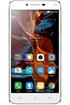 Lenovo_Vibe_K5_Plus_2GB_16GB_Silver_F.jpg