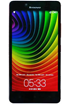 Lenovo_A6000_plus_2GB_16GB_Red_B.jpg