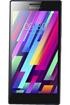 Lenovo_P70_A__2GB_16GB_Blue_F.png