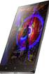 Lenovo_K920_Grey_2GB_16GB_F.jpg