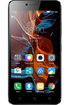 Lenovo_vibe_k5_plus_3GB_16GB_Grey_F.jpg