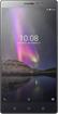 Lenovo_Phab_2_Grey_3GB_32GB_F.jpg