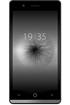 Micromax_Bolt_Q381_Black_1GB_8GB_F.jpg