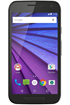 Motorola_Moto_G3_(Xt1550)_8Gb_Black_F.png