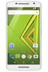 Motorola Motorola Moto X Play (xt1562)