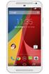 Motorola Moto E 2Nd Gen (Xt 1506)