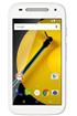 Motorola Moto E(XT1521)