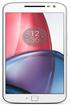 Motorola_G4plus_White_2GB_16GB_F.jpg